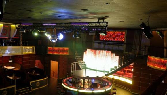 kazino-klube-misto